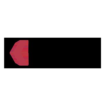 fiege - logo