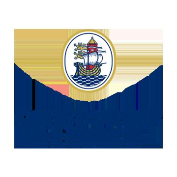 flensburger brauerei logo