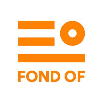 fond of bags logo