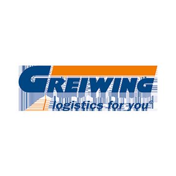 Greiwing logo