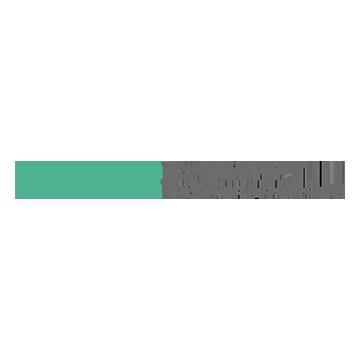 mattig suter und partner logo