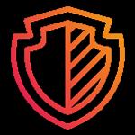 qualified signature icon