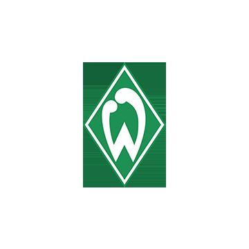 werder bremen-logo