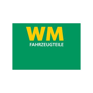 WM SE logo