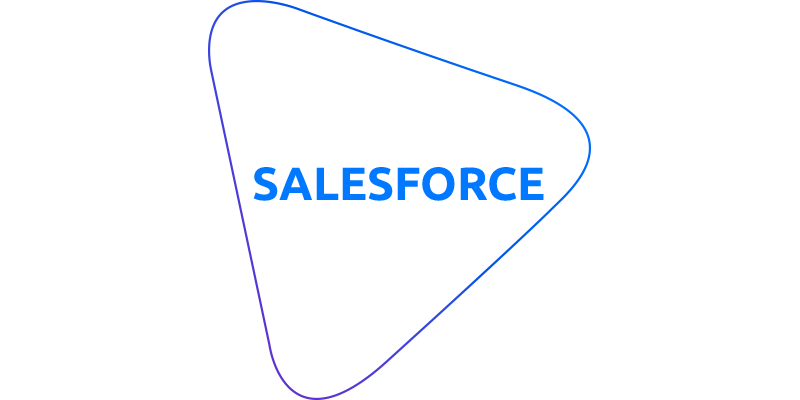 SharePoint Integration with Salesforce