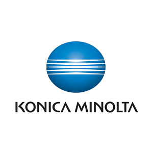 Konica Minolta IT Solutions GmbH logo