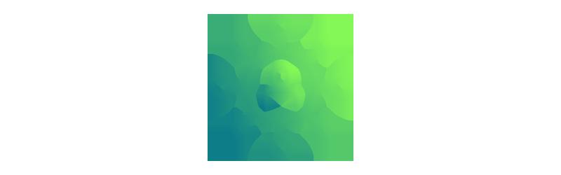 Icon - collaboration