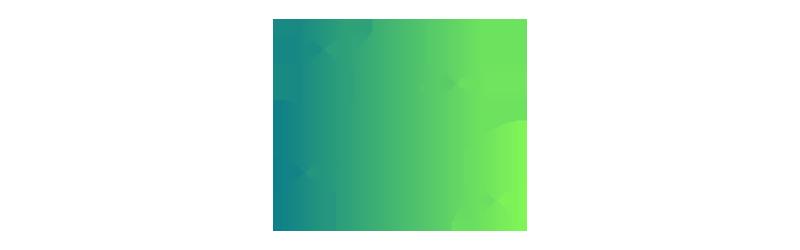 Icon Digital Processes