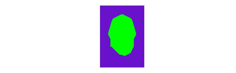 File import icon