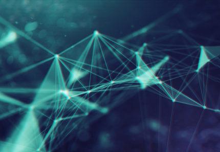 artificial intelligence header