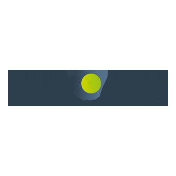 bleker group logo