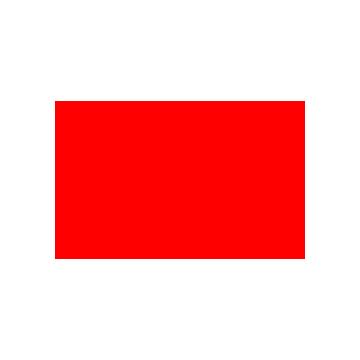 DAL Deutsche Anlagen Leasing logo