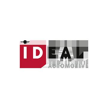 ideal automotive