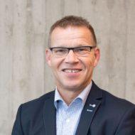 Martin Hülscher