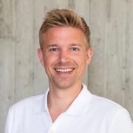 Nils Bremann
