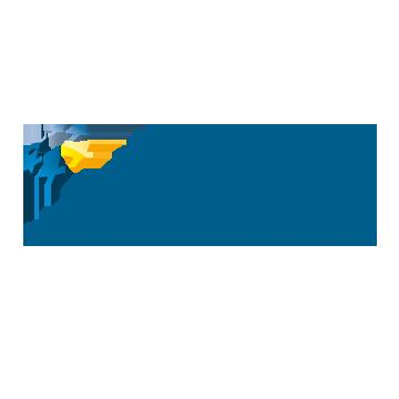 schaumann logo