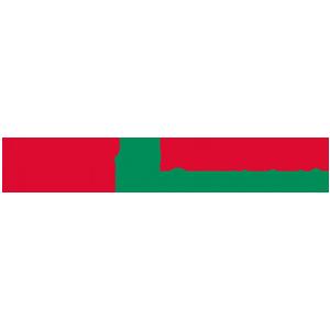 westfleisch logo