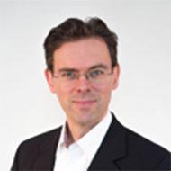 Stefan Olschewski