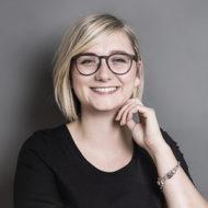 Carolin Ostendarp