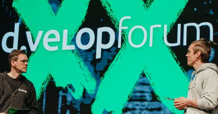d.velop forum 2020