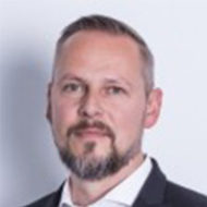Mario Dönnebrink
