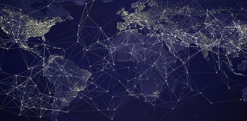 The challenges of international ECM systems – what to keep in mind