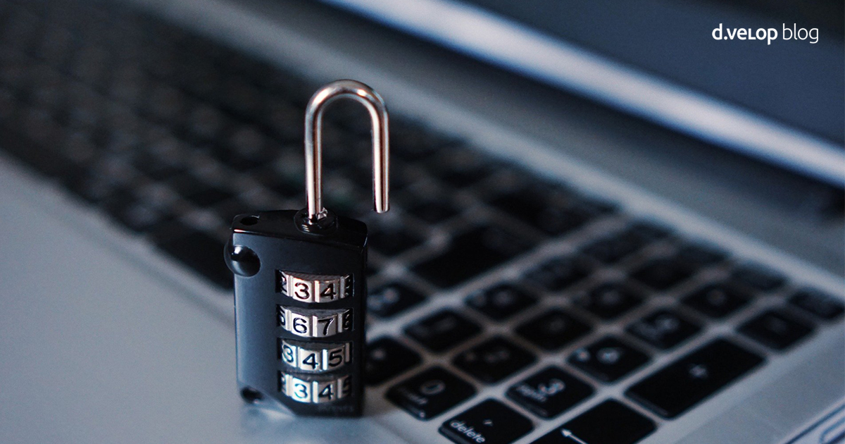 """ECJ overrules """"Privacy Shield"""" – What actions should be taken now"""