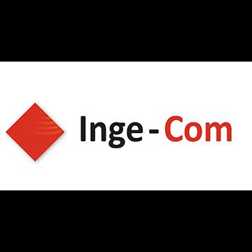 LOGO-INGE-COM
