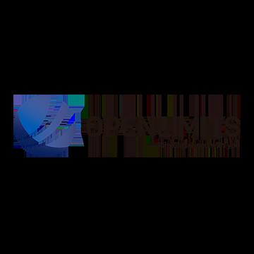 openlimits-logo