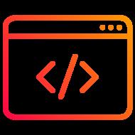 Icon Integration