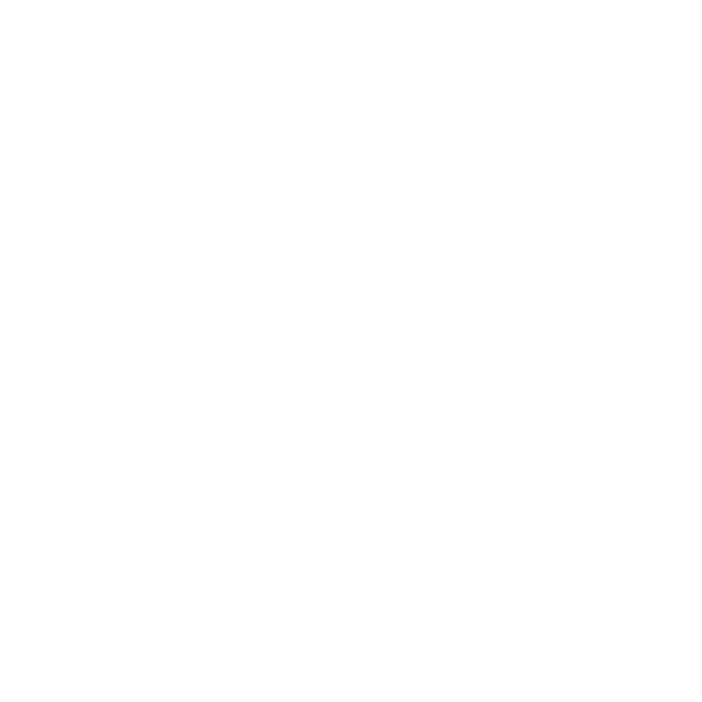 icon full text search
