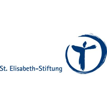 st. elisabeth foundation Logo