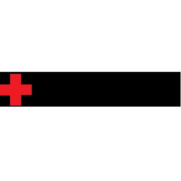 drk-deutsches-rotes-kreuz-county association--coesfeld-logo