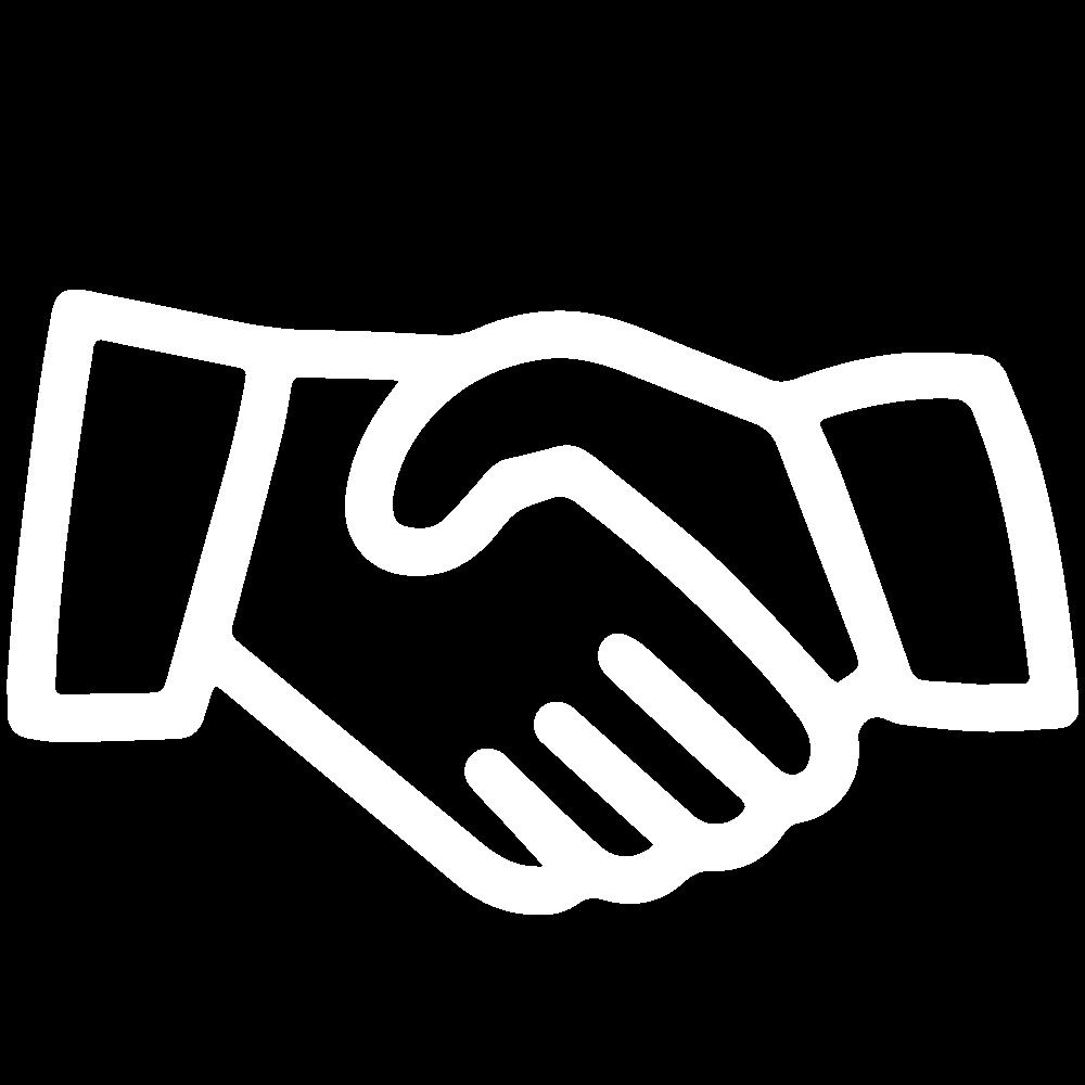 Enhance digital collaboration