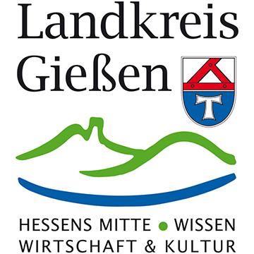 landkreis-gießen-logo