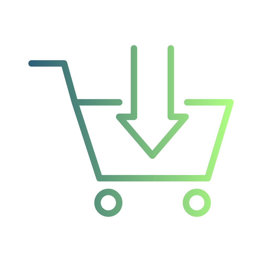 Manage purchase requisitions