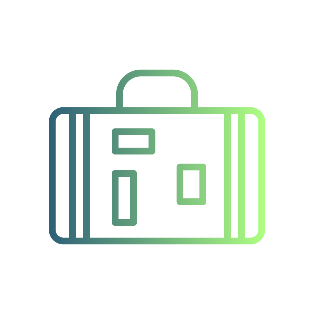 Manage vacation, holiday or leave requests