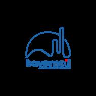 bayernoil Logo