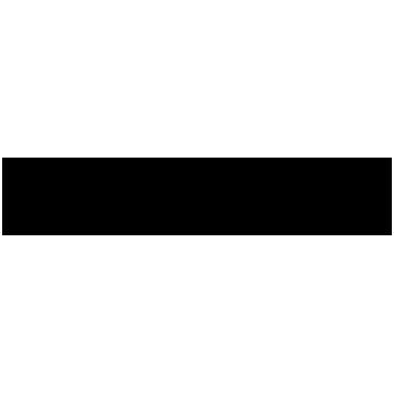 Bank für Sozialwirtschaft Logo-1